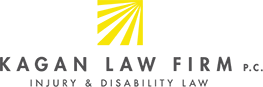 daria_final_logo