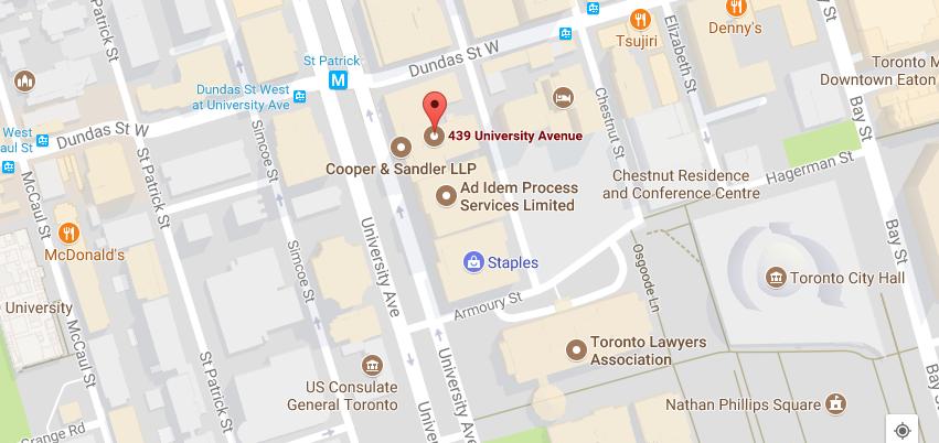 map_google